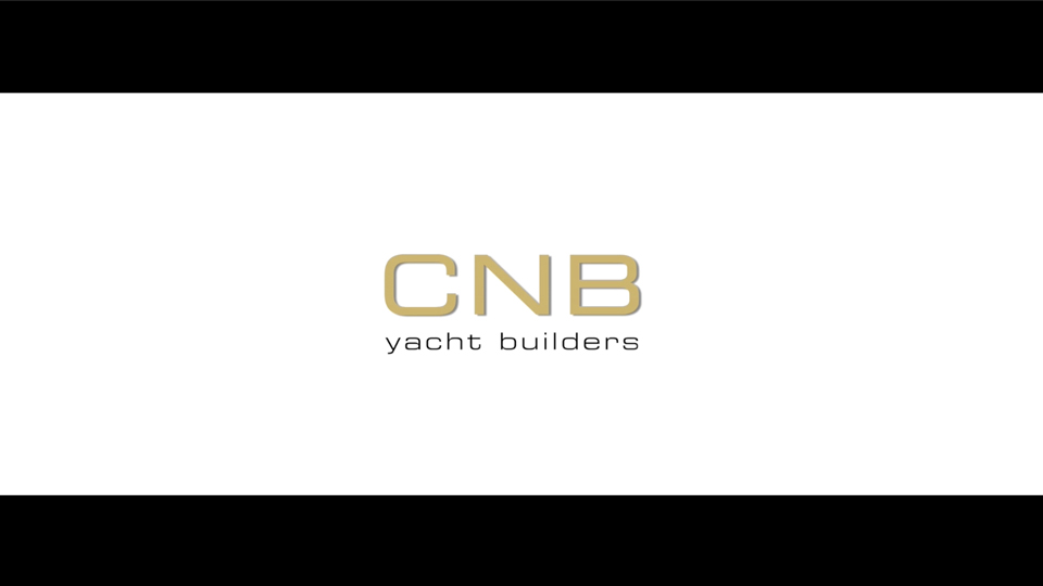 CNB Superyacht